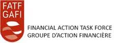 Financial Action Task Force(FATF)