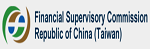 Financial Supervisory Commission Republic of China(Taiwan)